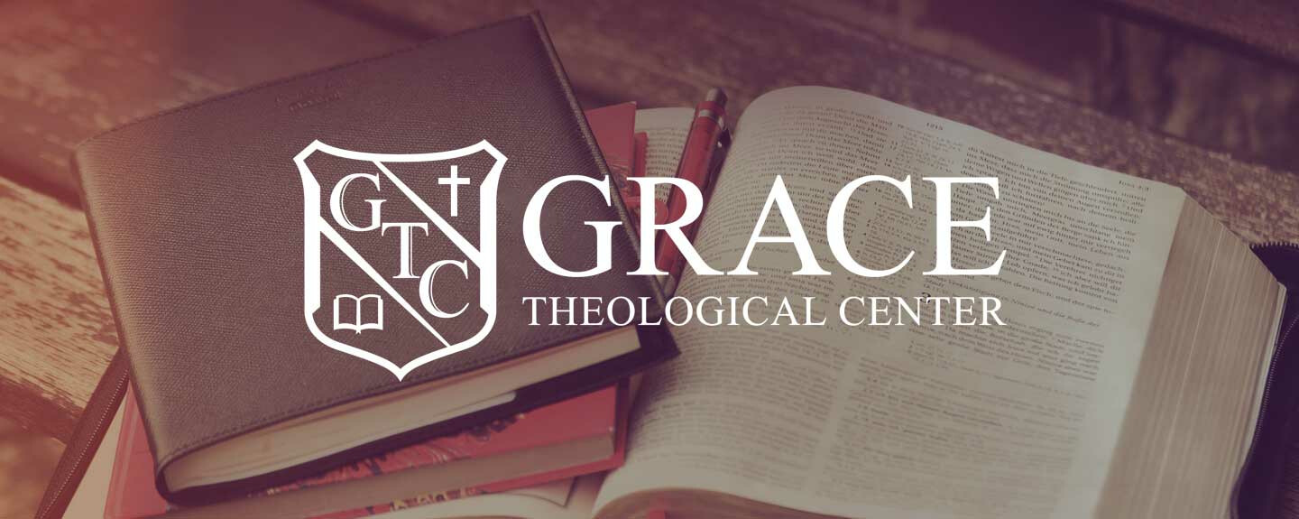 Grace Theological Center
