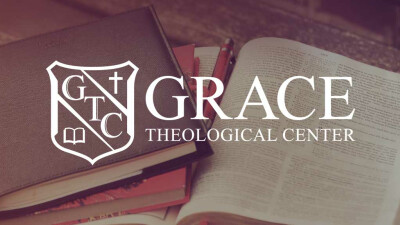 GTC Fall 2016 Pastoral Theology Course